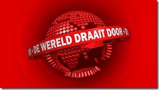 logo_dwdd2010