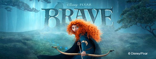 Brave-Banner