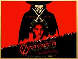 2006-v-for-vendetta