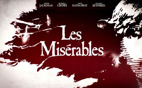 OR_Les_Miserables_2012_movie_Wallpaper_1440x900