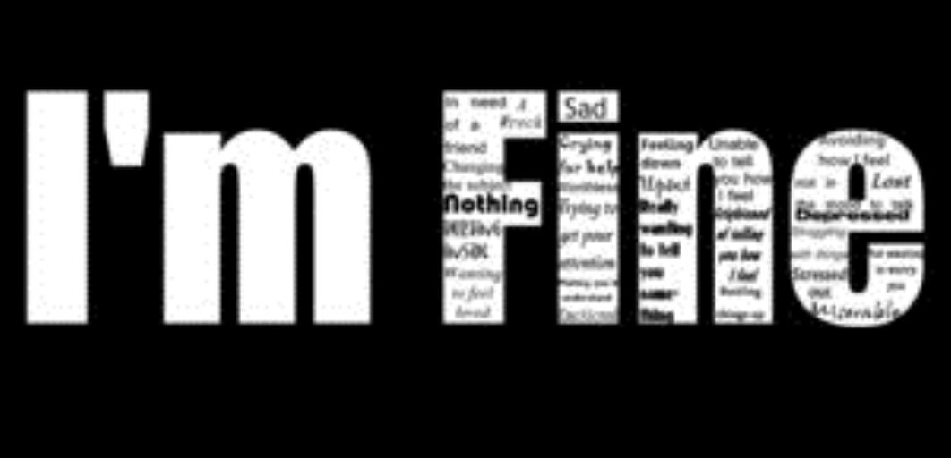 i__m_fine____by_insolitus_mundus-d3fvq1v