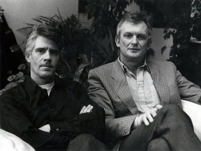 koot-en-bie-1984-koekkulloerum-credit-verplicht-bob-erik-postmus