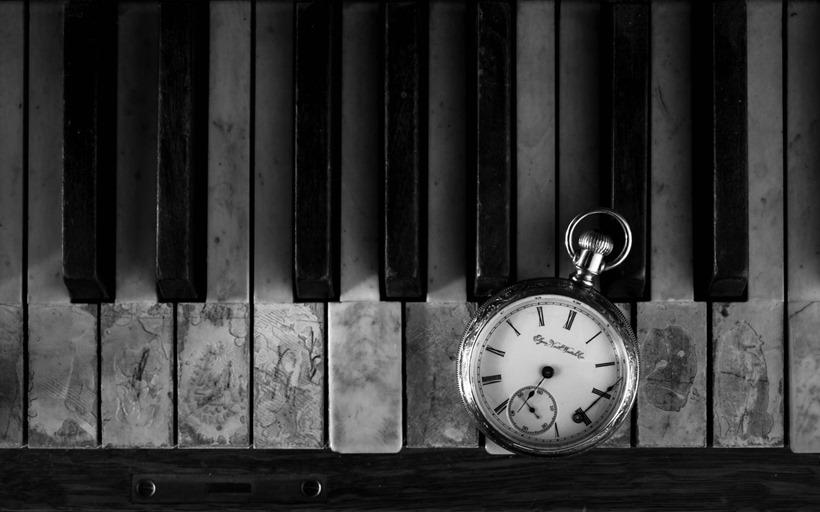 time_by_catch___22-d4pdlu0