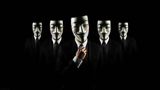 v-for-vendetta-wallpaper-hd-10