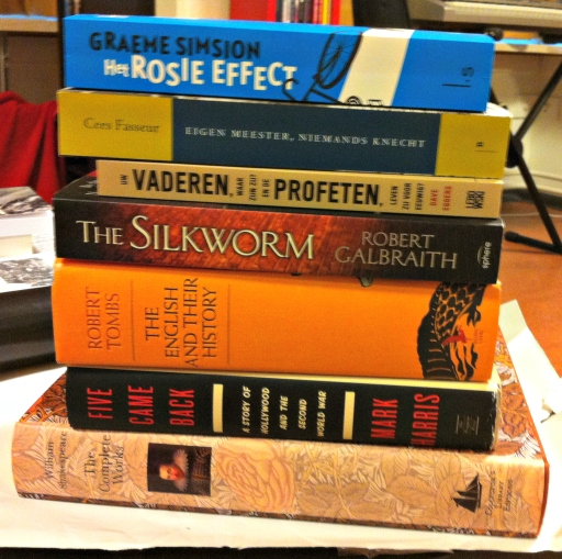 bookhaulblog