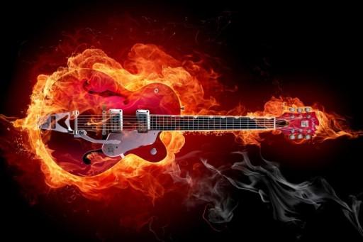 hard-rock-music-guitar-485x728