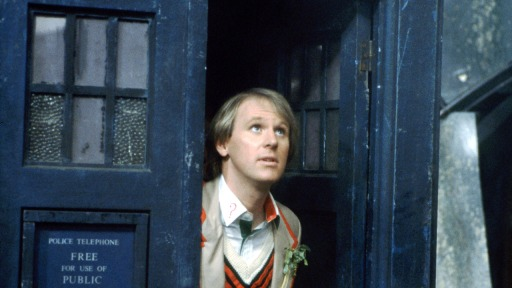 Fifth-Doctor-3