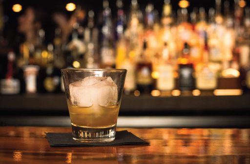 40_whiskeyfrontcover