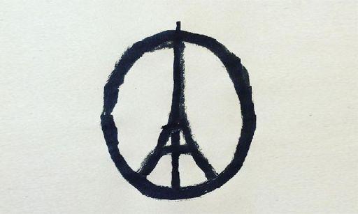 6821456_jean-julliens-peace-for-paris-illustration_a12ef690_m