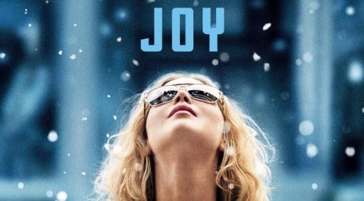 joy-poster-framesinmind