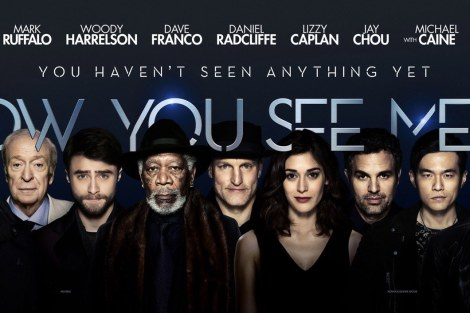 t-now-you-see-me-2-poster.jpg