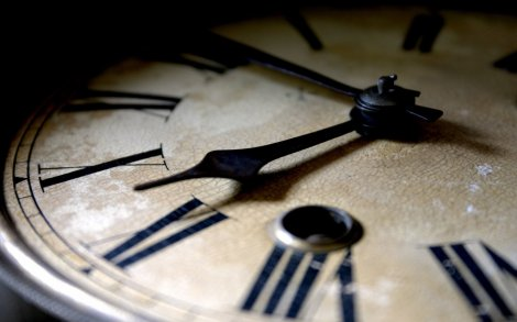 old-time-clock.jpg