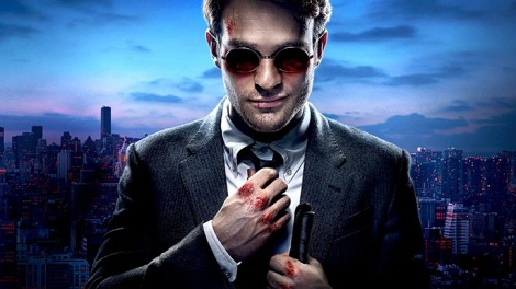 Daredevil-Netflix-S1-h2.jpg