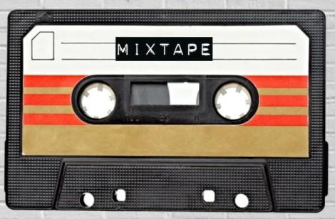 mixtape_event-640x420_1.jpg